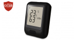 EL-WiFi-21CFR-TH Temperature, Humidity and Dewpoint Data Logger