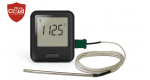 EL-WiFi-21CFR-TC Thermocouple Data Logger